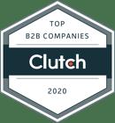 B2B_Companies_2020