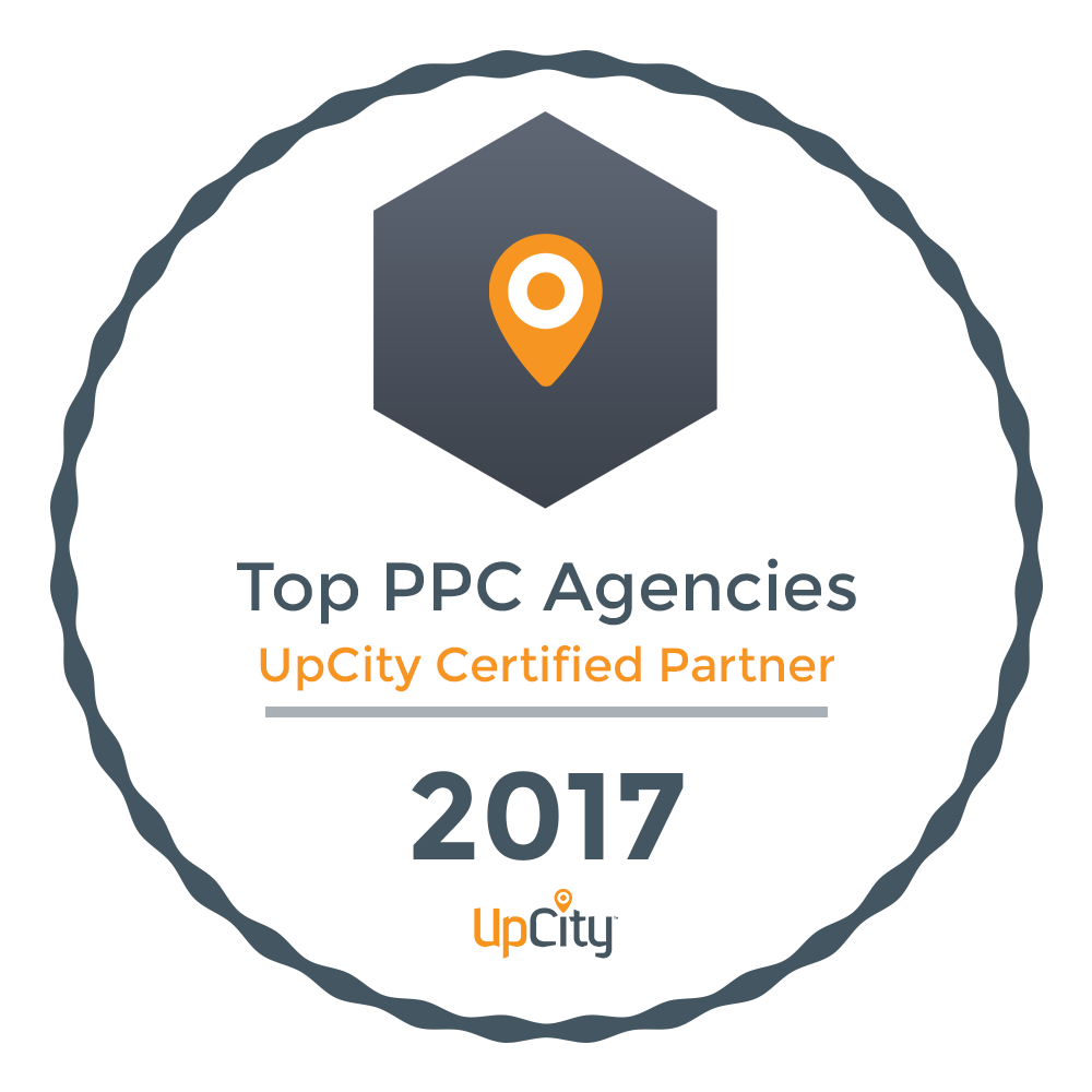 2017_PPC_certified.png