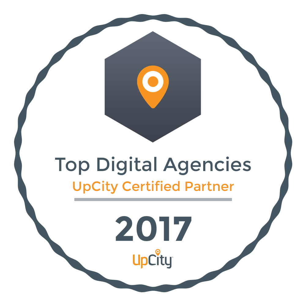 2017_digital_agency_certified