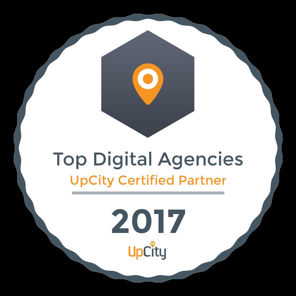 2017_digital_agency_certified