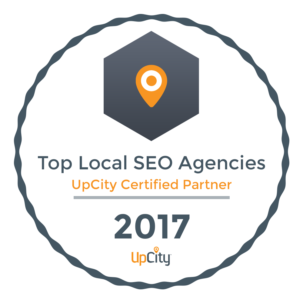 2017_local_certified.png