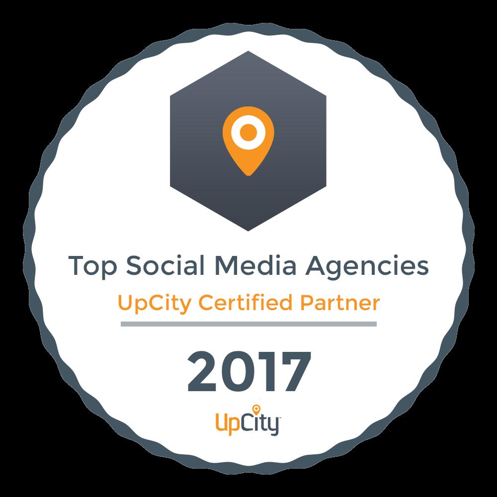 2017_social_certified