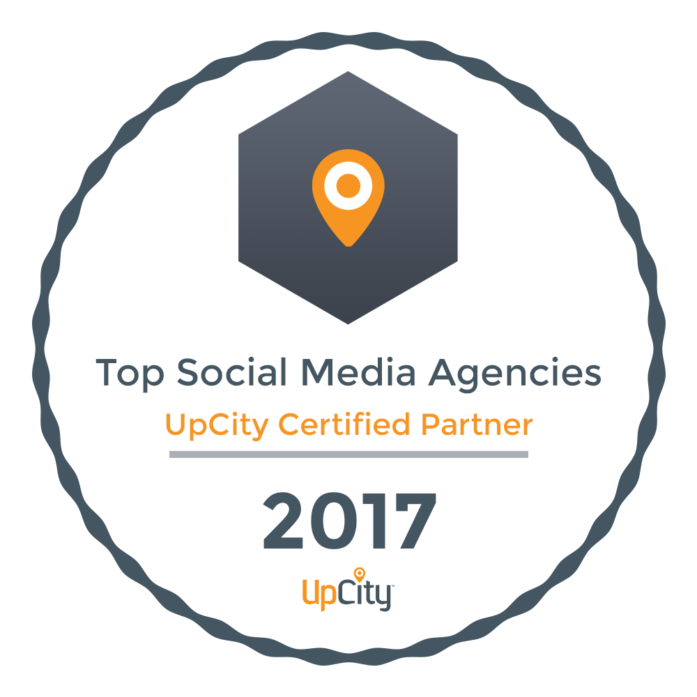 2017_social_certified.png