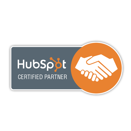 badge_hubspot.png