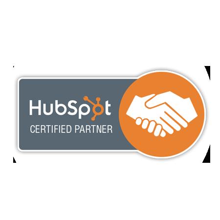badge_hubspot.png