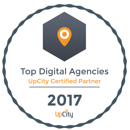 badge_upcity-digitalagency.png