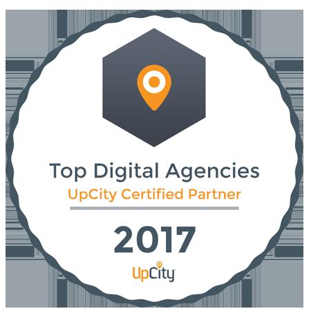 badge_upcity-digitalagency.png