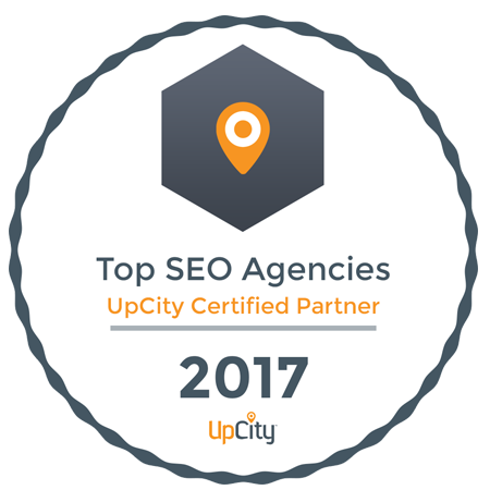 badge_upcity-seo.png