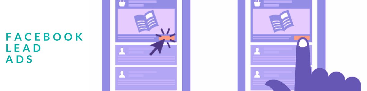 Facebook Lead Ads BLog header.png
