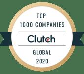 Clutch_1000_Global_2020