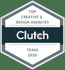 Creative_Design_Agencies_Texas_2020