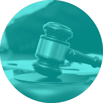 FVF-Law-Blog-Image-V4-1