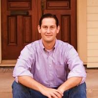 Josh Fogelman