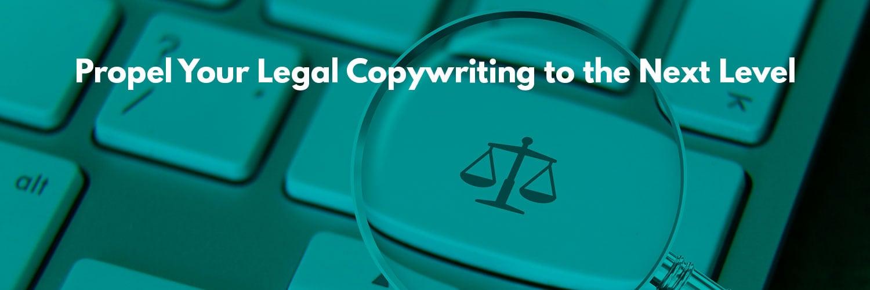 Neon-Law-Copy--Blog-Banner-Image