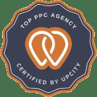 Upcity-PPC-Badge