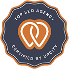 Upcity-SEO-Badge