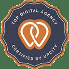 UpcityDigital-Badge