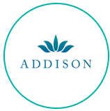 addison Neon Ambition