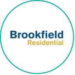 brookfield Neon Ambition