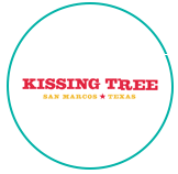 kissing tree Neon Ambition