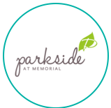 parkside Neon Ambition