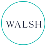 walsh Neon Ambition