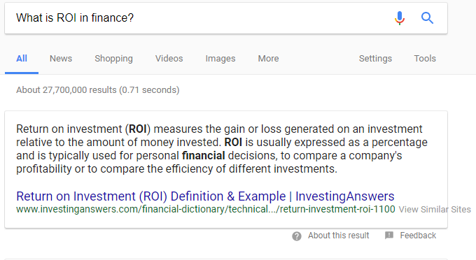 What is ROI in finance    Google Search.png