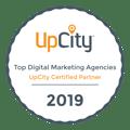 digital-marketing-certified