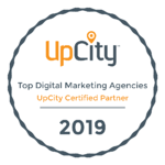 digital-marketing-certified
