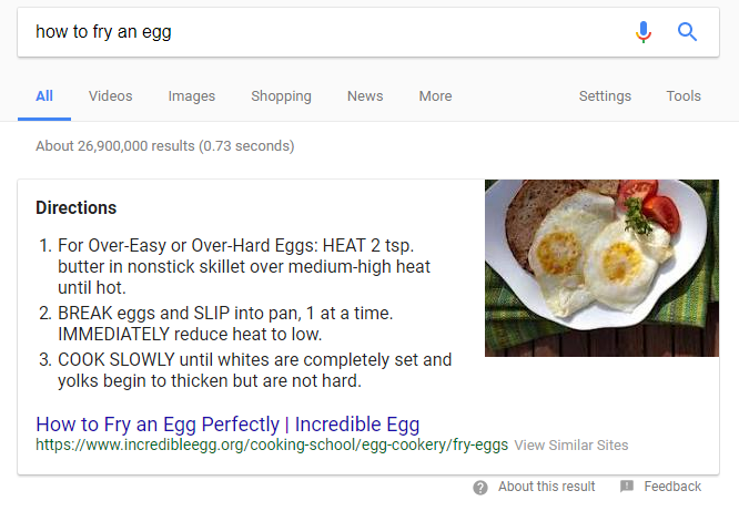 how to fry an egg   Google Search.png