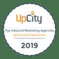 inbound-marketing-certified