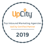 inbound-marketing-certified