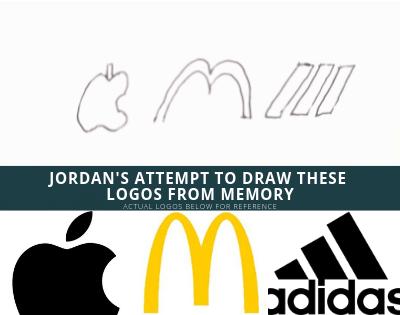 logo draw