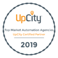 marketing-automation-certified