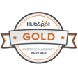 neon-ambition-hubspot-gold-1