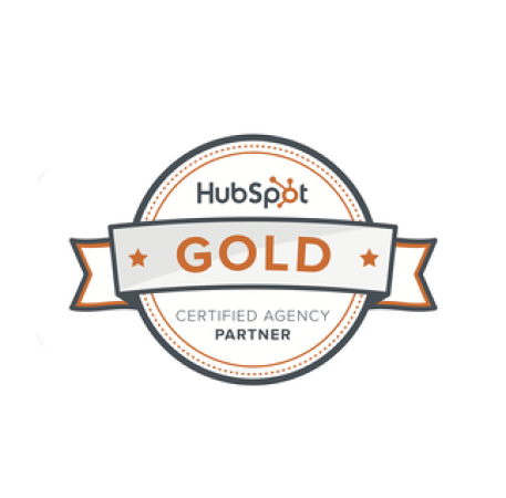 neon-ambition-hubspot-gold