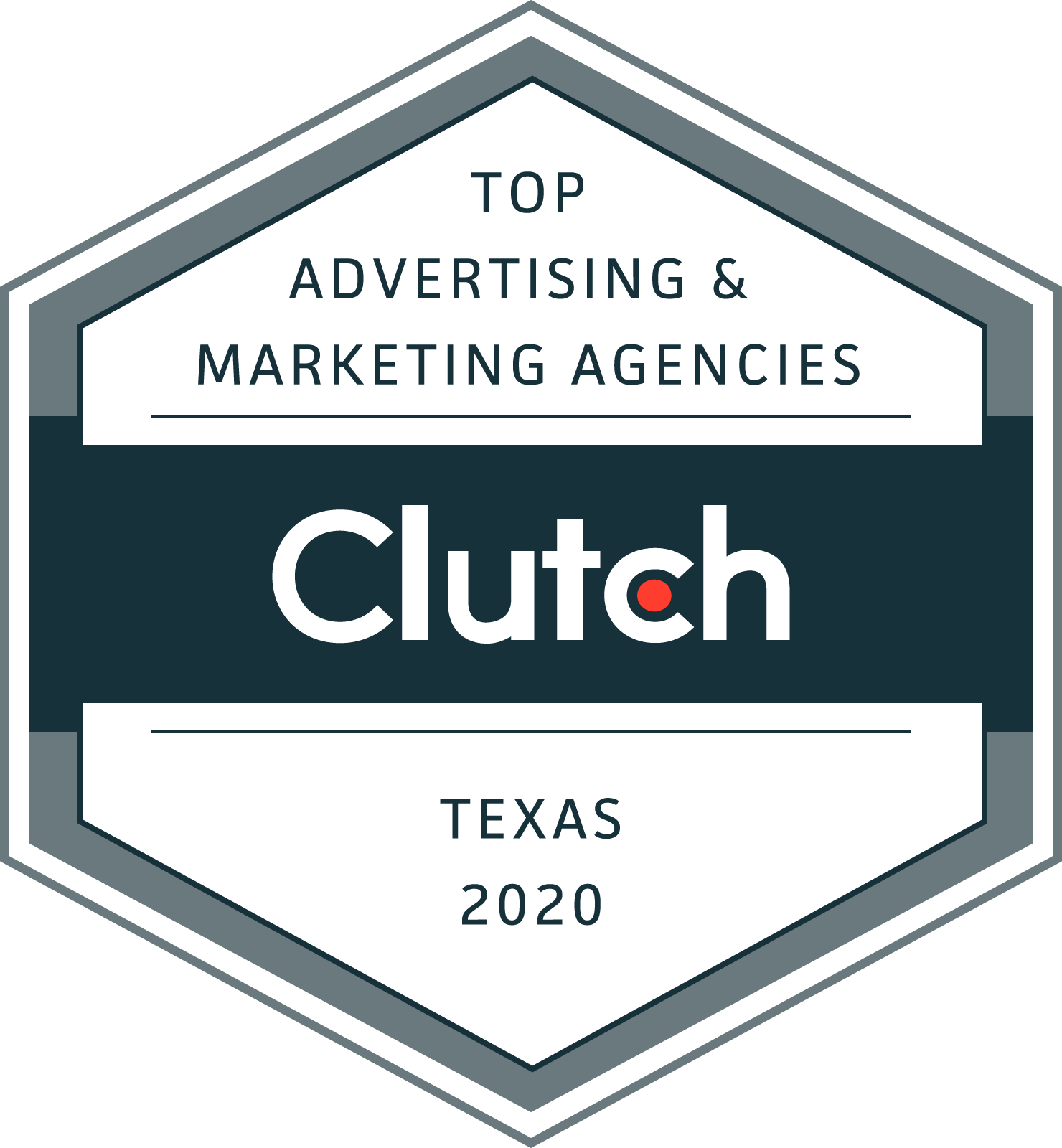 Advertising_Marketing_Agencies_Texas_2020