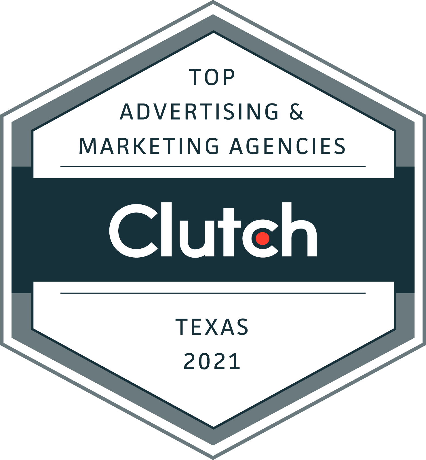 Advertising_Marketing_Agencies_Texas_2021 (1)