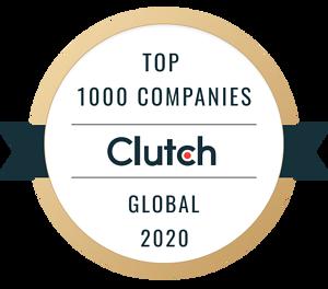 Clutch_1000_Global_2020-1