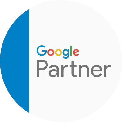 Google-Partner-Badge-1