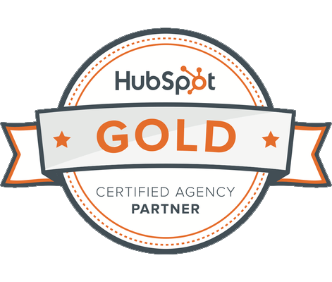 Hubspot-Gold-Certified-Partner-Badge-Large_V3-1