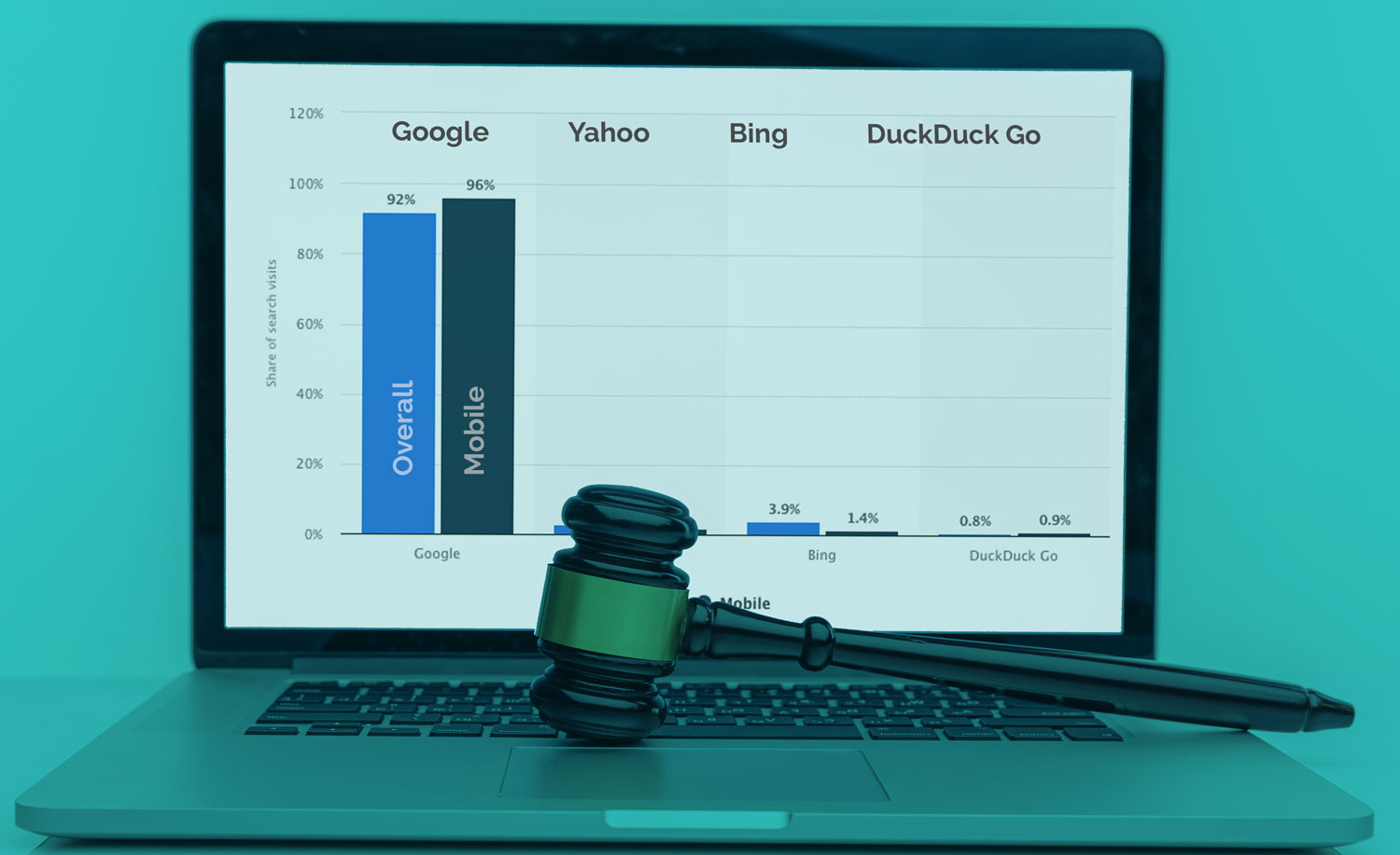 Neo-SEO-Lawyer-Laptop-Banner-360473599