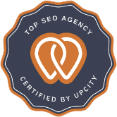 Upcity-SEO-Badge