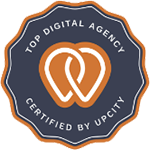 UpcityDigital-Badge