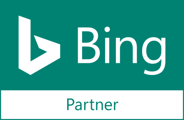 We-Are-A-Certified-Bing-Partner