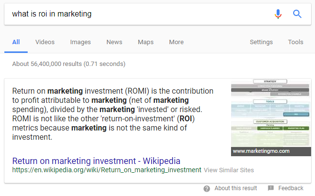 what is roi in marketing   Google Search.png
